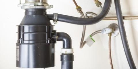 3 Plumber-Approved Tips to Keep Your Disposal Running Smoothly, Vernon, Connecticut