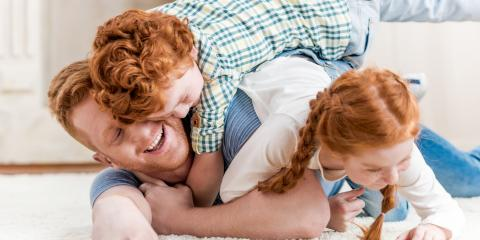 Paying Child Support? Here's How Bankruptcy Affects the Agreement, Ozark, Alabama