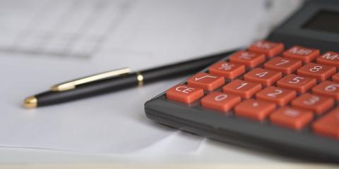 3 Common Money Mistakes People Make When Transitioning to Retirement, Scottsboro, Alabama