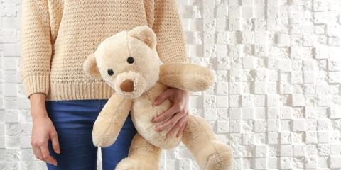 When Can My Child Decide Custody Arrangements? , Clayton, Missouri
