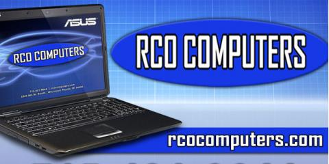 Computer Repair Shop Offers First-Rate Apple Smartphone & Tablet Repair, Wisconsin Rapids, Wisconsin