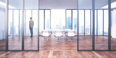 3 Fun & Practical Ways to Revamp Your Office, Cincinnati, Ohio