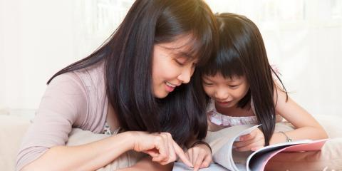 3 Ways to Boost Your Student's Reading Comprehension, Queens, New York
