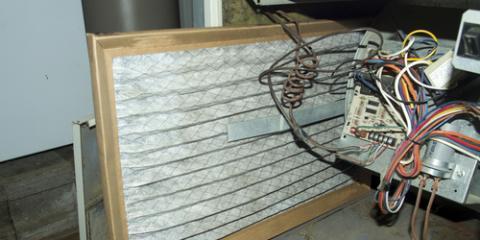Avoid Heating Repair With 3 Maintenance Tasks, Wyoming, Ohio
