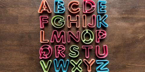 3 Ways Bilingual Education Affects Learning & Development, Manhattan, New York