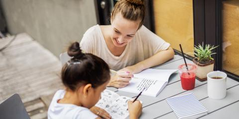 When Is the Right Time to Bring in a Reading Tutor?, Manhattan, New York
