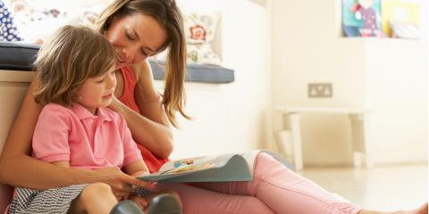 NYC Reading Tutor's Top Tips to Keep Kids Reading All Summer, Manhattan, New York
