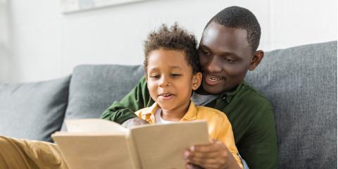 Preschool Reading Tutor Offers 3 Tips to Help Kids Learn Letter Sounds, Manhattan, New York