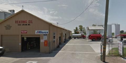 4 Fantastic Reasons to Purchase Bulk Oil, Colusa, California