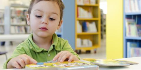 3 Qualities to Look for in a Reading Tutor, Manhattan, New York