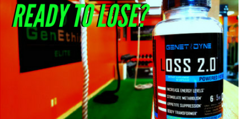 Get Loss 2.0 Body Transformer for only $18!! ONE WEEK ONLY!, Maryland Heights, Missouri