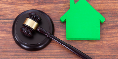 A Brief Introduction to Real Estate Law, North Andover, Massachusetts
