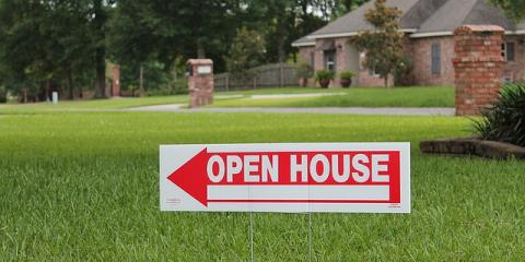 4 Things Buyers Should Learn When Visiting Midlothian, VA, Open Houses , Midlothian, Virginia