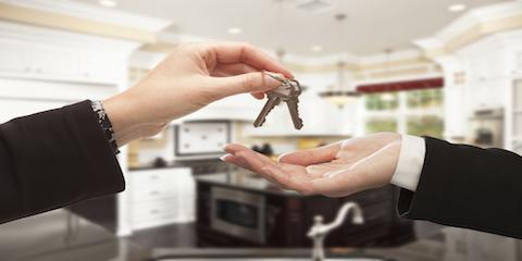 Real Estate Realizations: 5 Signs It's Time to Buy a House, Seattle East, Washington