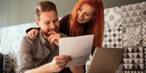 Real Estate Agency Shares 3 Tips for Saving for a Down Payment, Jersey City, New Jersey