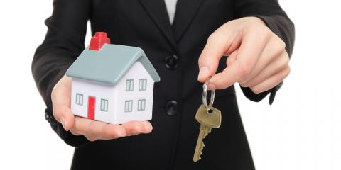 Top 3 Things to Look for in a Real Estate Agent, Gulf Shores, Alabama