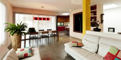 4 Easy Tips for Staging Property for Sale, Jersey City, New Jersey