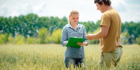 4 FAQ About Buying Vacant Land, Hastings, Nebraska