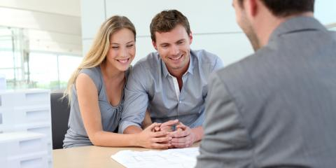 5 Tips to Find the Right Real Estate Agent, Centerville, Iowa