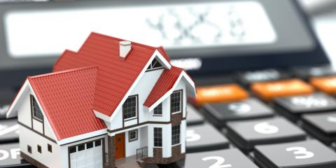 Boston's Top Real Estate Agents Reveal 5 Ways to Increase Your Home's Value, Boston, Massachusetts