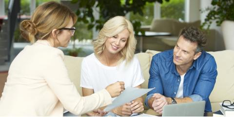 5 Qualities to Look for in a Real Estate Agent, Chillicothe, Ohio