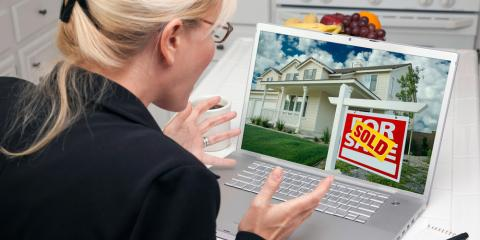 3 Reasons to Work With a Real Estate Agent to Sell Your Home, Mountain Home, Arkansas