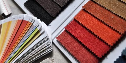 Make the Most of Any Home Renovation: Leominster Real Estate Experts Explain, Leominster, Massachusetts