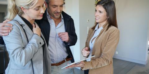 3 Smart Social Media Marketing Strategies for Real Estate Agents, Grand Forks, North Dakota