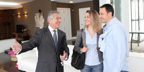 3 Qualities of a Fantastic Real Estate Agent, O'Fallon, Missouri