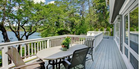 3 Things to Consider When Buying a Vacation Home, Red Wing, Minnesota