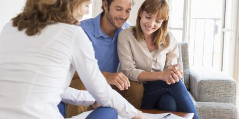 Getting Maximum Value From Your Real EstateAgent, Brooklyn, New York