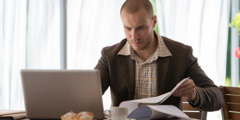 3 Steps to Being a Licensed Real Estate Agent, Grand Forks, North Dakota