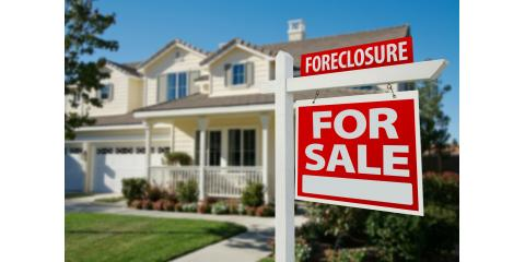 4 Tips for Buying a Home in Foreclosure, Waterloo, Illinois