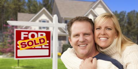 How Real Estate Markets Change Throughout the Year, Mountain Home, Arkansas