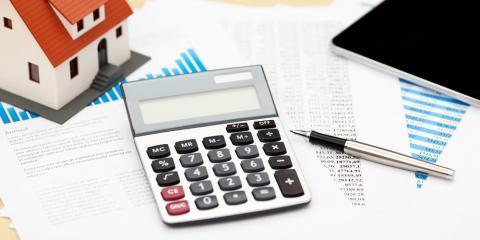 Real Estate Business Explains the 2017 Market Trends, Webster, Minnesota
