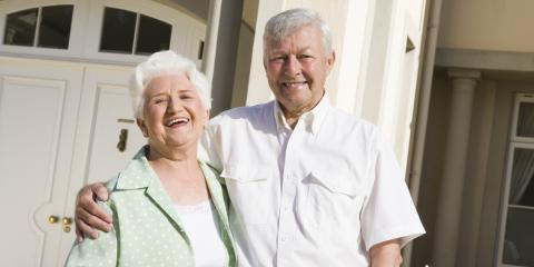 Enjoy the Best Retirement Solution for Careers in Real Estate, Kane, Iowa
