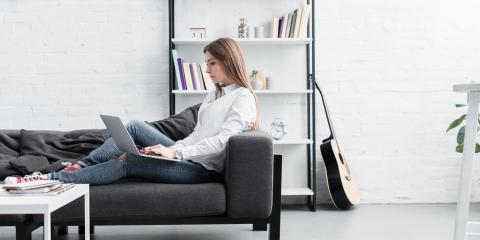 The Do's & Don'ts of Buying a Home Virtually, Denver, Colorado
