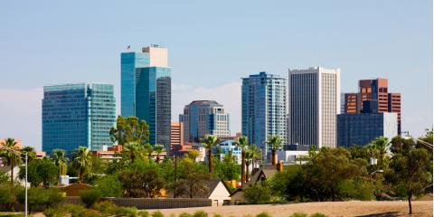 Buying or Selling in 2020? 3 Important Arizona Real Estate Facts, Phoenix, Arizona