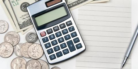 Real Estate Attorney Addresses 5 Common Budgeting Mistakes, Rochester, New York