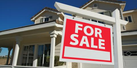 Why Should You Hire a Real Estate Attorney?, Mount Victory, Kentucky