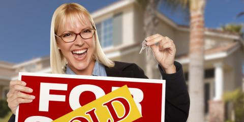 Why You Should Join EXIT Realty's Booming Real Estate Business, Webster, Minnesota