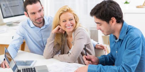 How to Take Your Real Estate Career to the Next Level, Lakeville, Minnesota