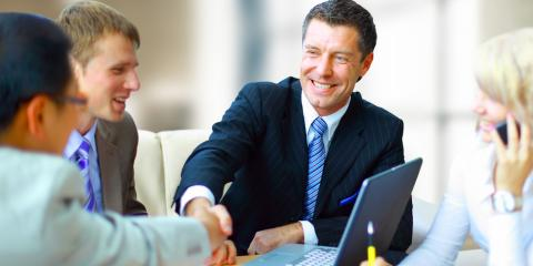 Is It Time for a Change in Your Real Estate Career?, Lakeville, Minnesota