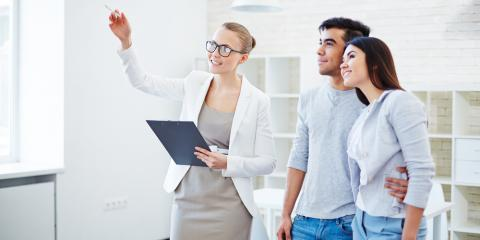 How EXIT Realty Helps Build Successful Real Estate Careers, Lakeville, Minnesota