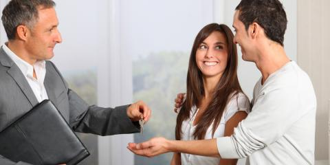 3 Tips for Building a Successful Real Estate Team, Grand Forks, North Dakota