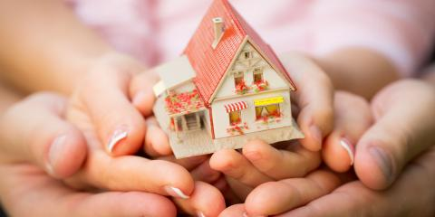 What to Know About Including Real Estate in Your Will, Delhi, Ohio