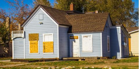 What Buyers Should Know About As-Is Homes, Goshen, New York
