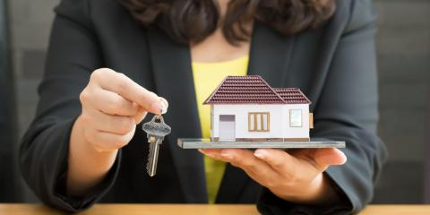 3 Ways to Learn About Real Estate Investments, Annandale, Virginia