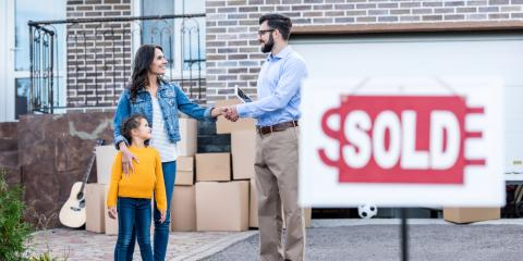 Urban vs. Suburban vs. Rural: How to Sell Homes in Your Area, Urbandale, Iowa