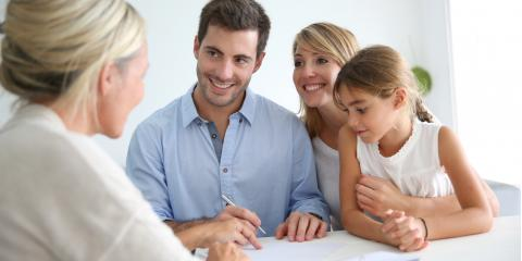 How Real Estate Agents Should Approach Different Types of Clients, Sioux Falls, South Dakota
